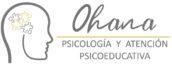 Ohana Psicología